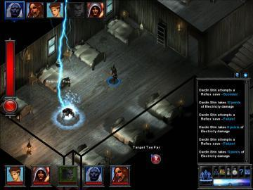 Dungeons And Dragons Play Free Online Dungeon And Dragon