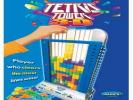 Tetris Tower 3D online game