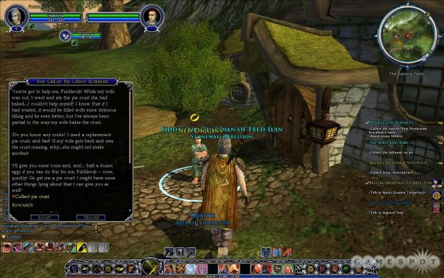 lord of the ring games online free