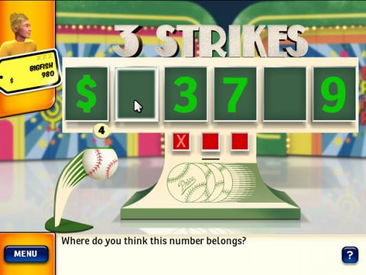 play the price is right game free online