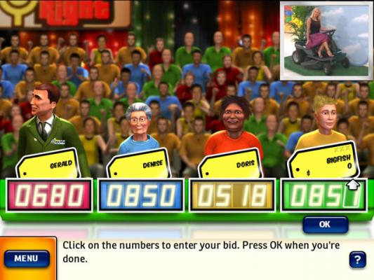 Family Feud Play Free Online Family Feud Games Family