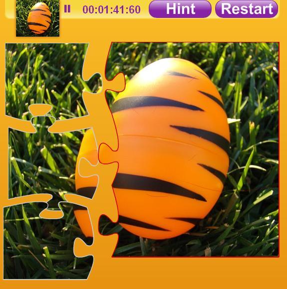 tiger games online free