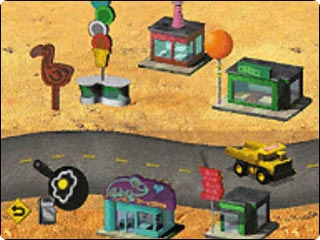 Construction Play Free Online Constructions Games ...