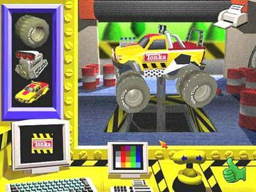 Monster Trucks Play Free Online Monster Truck Games ...