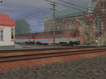 Trainz Ultimate Collection Build and experience a