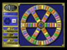 Trivial Pursuit Board Games online game