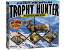 Trophy Hunter Mac