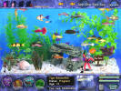Tropical Fish Tycoon online game