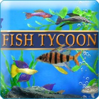 Play free tropical fish tycoon online games free fish for Fish tycoon 2