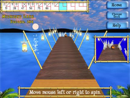 Tropix Play Over 10 Games Like Bowling Match 3 Sudoku
