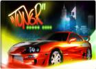 Tuner City Car Racing online game