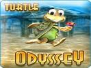 Turtle Odyssey online game