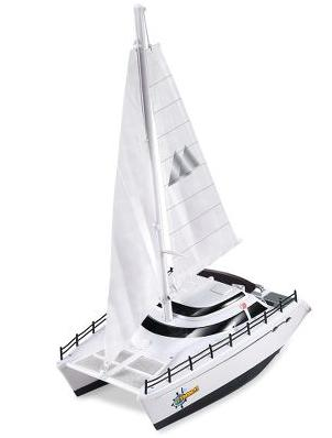 Boat houses for sale in new orleans, free rc catamaran ...
