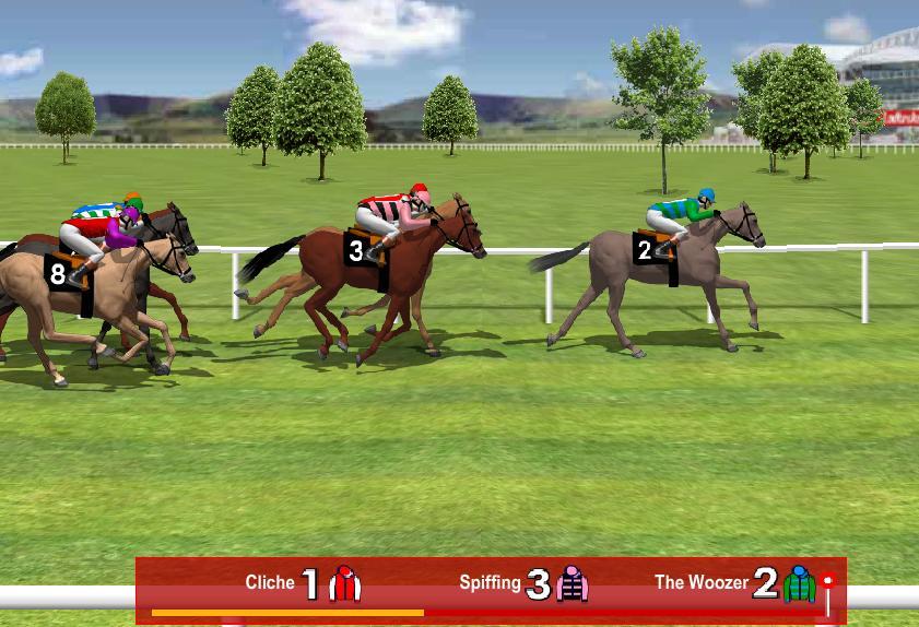 Online gambling law mauritius casino net black jack gambling