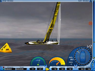 virtual skipper 5 online