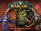 Warcraft Board Game