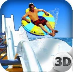 Water Park 3D