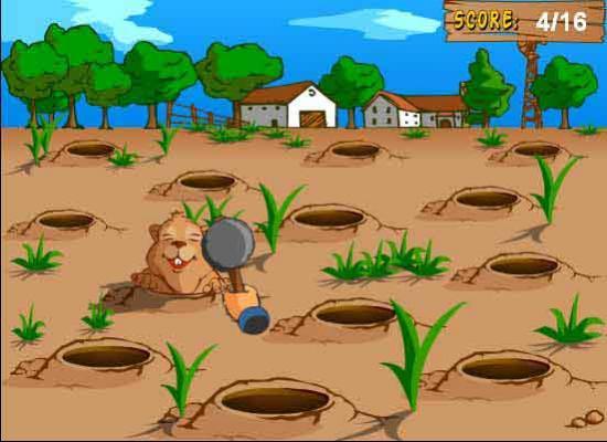Whack A Mole Play Free Online Whack A Mole Games. Whack A