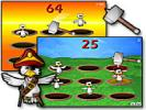 Whacka online game