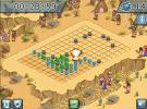 Wildwest Minesweeper online game