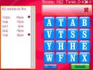 Word Wrap online game