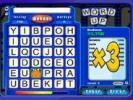 WordUp online game