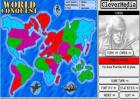 World Conquest Classic online game