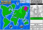 World Conquest Risk online game