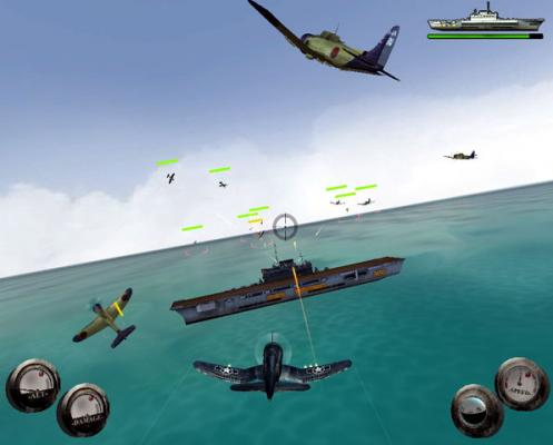 Plane Fighting Games >> Military Aircrafts Play Free Online Military Aircraft Games