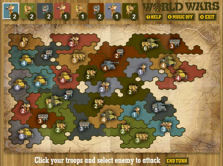 Risk play free online risk games risk game downloads picture 1 new gumiabroncs Image collections
