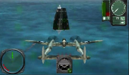 WW2 Aircraft Games http://www.searchamateur.com/games/aircraftcarriers.htm