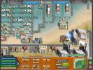 Youda Marina online game