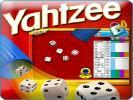 Zylom Yahtzee online game