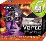 3d video cards