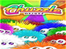 Chuzzle Deluxe online game