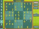 Gamehouse Sudoku