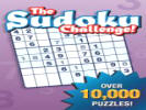 The Sudoku Challenge online game