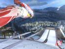 Torino Winter Olympics 2006