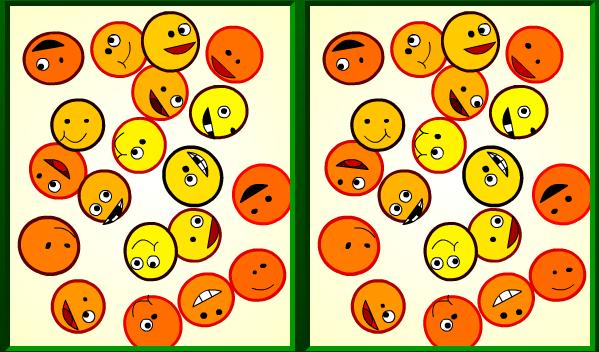 Number Names Worksheets spot the difference pictures for adults : Spot the Differences Play Free Online Spot the Difference Games ...